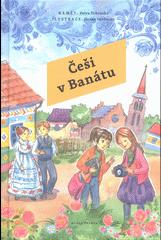 Češi v Banátu