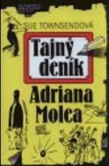Deník Adriana Molea