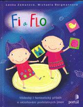 Fi a Flo