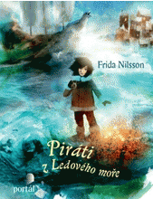 Piráti zledového moře