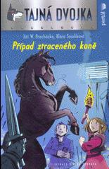 Případ ztraceného koně
