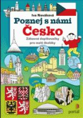 Poznej snámi Česko