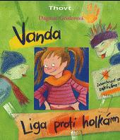 Vanda – Liga proti holkám
